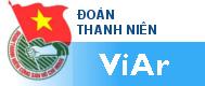 ĐOÀN THANH NIÊN CSHCM