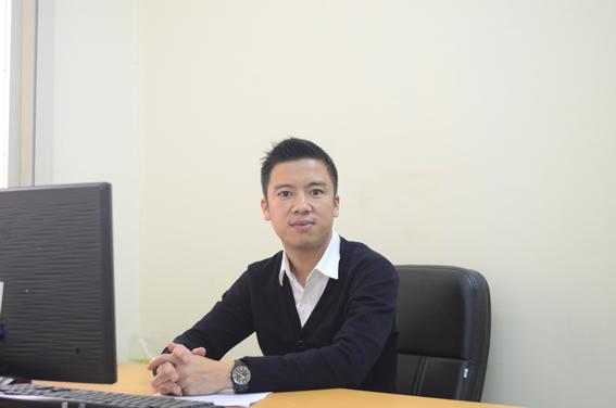 NguyenThanhTung