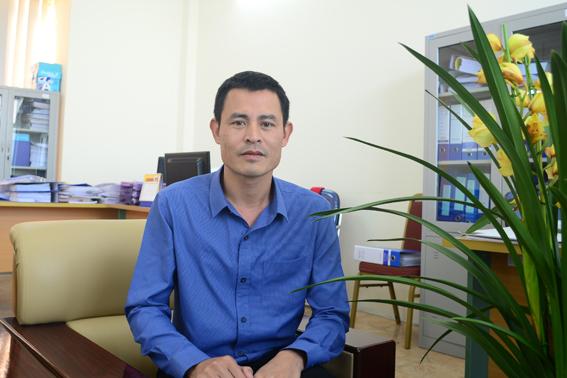 Vũ Lương Hiền