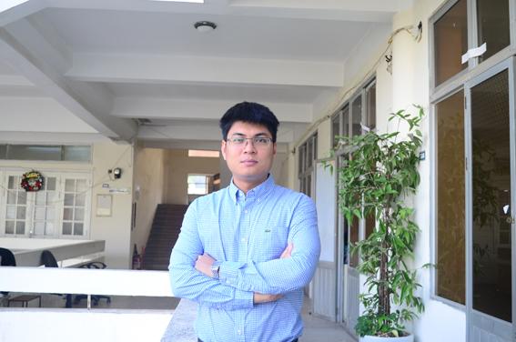 NguyenQuocHoang