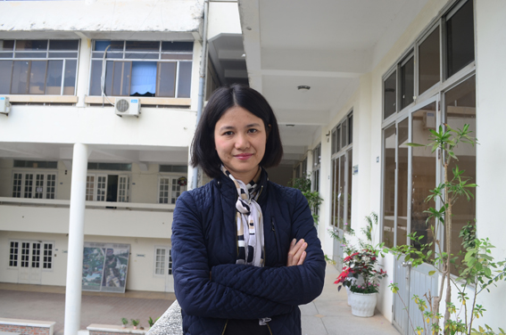 NguyenThiDung