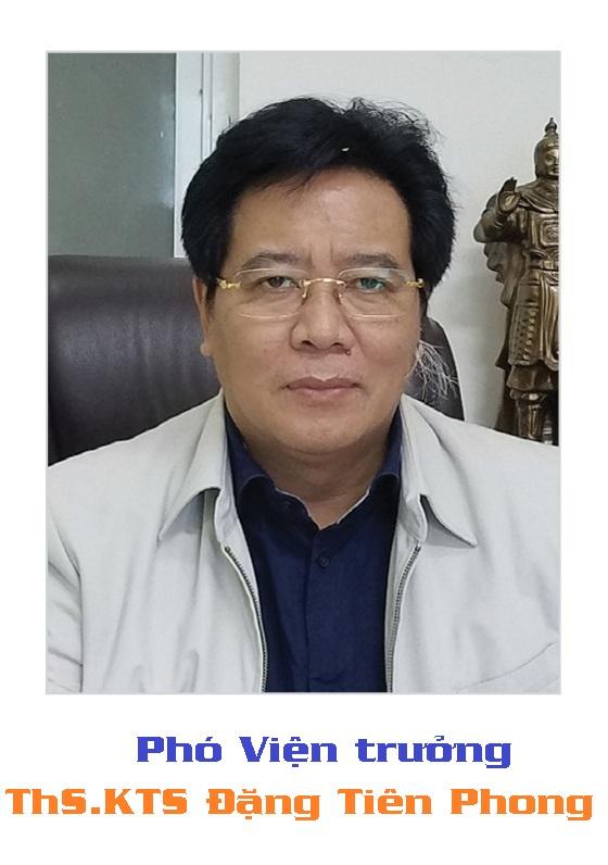 PVT-Phong-VIAr2000