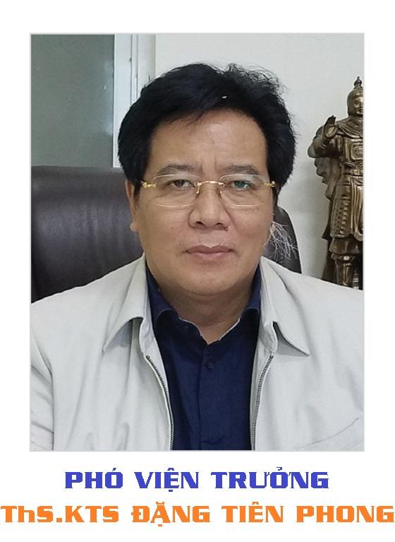 PVT-Phong2-VIAr2021