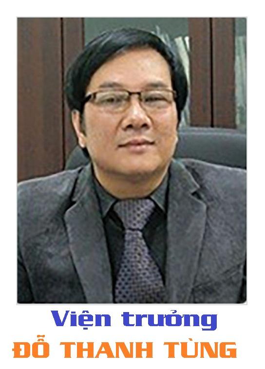 VT-Tung-VIAr2021