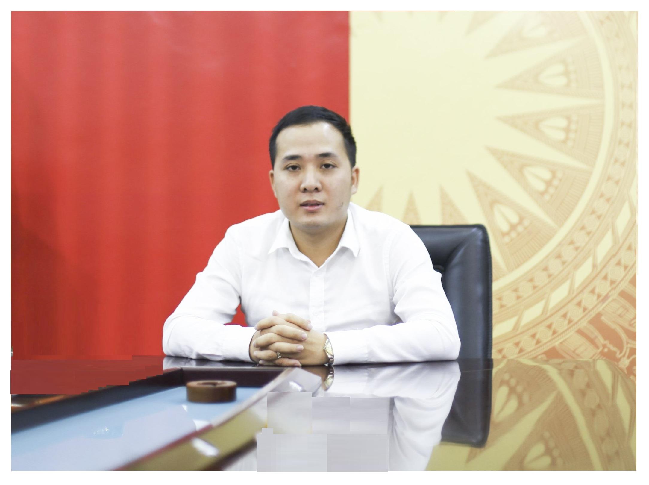 PGD-VuTrongHoan
