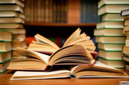 Danh mục Đề tài nghiên cứu khoa học và Dự án sự nghiệp kinh tế