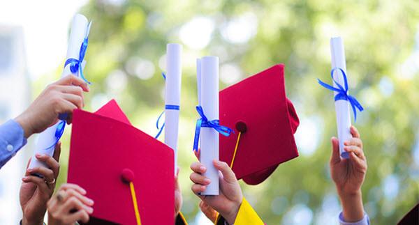 Viện KTQG thông báo Tuyển sinh đào tạo trình độ tiến sĩ năm 2018