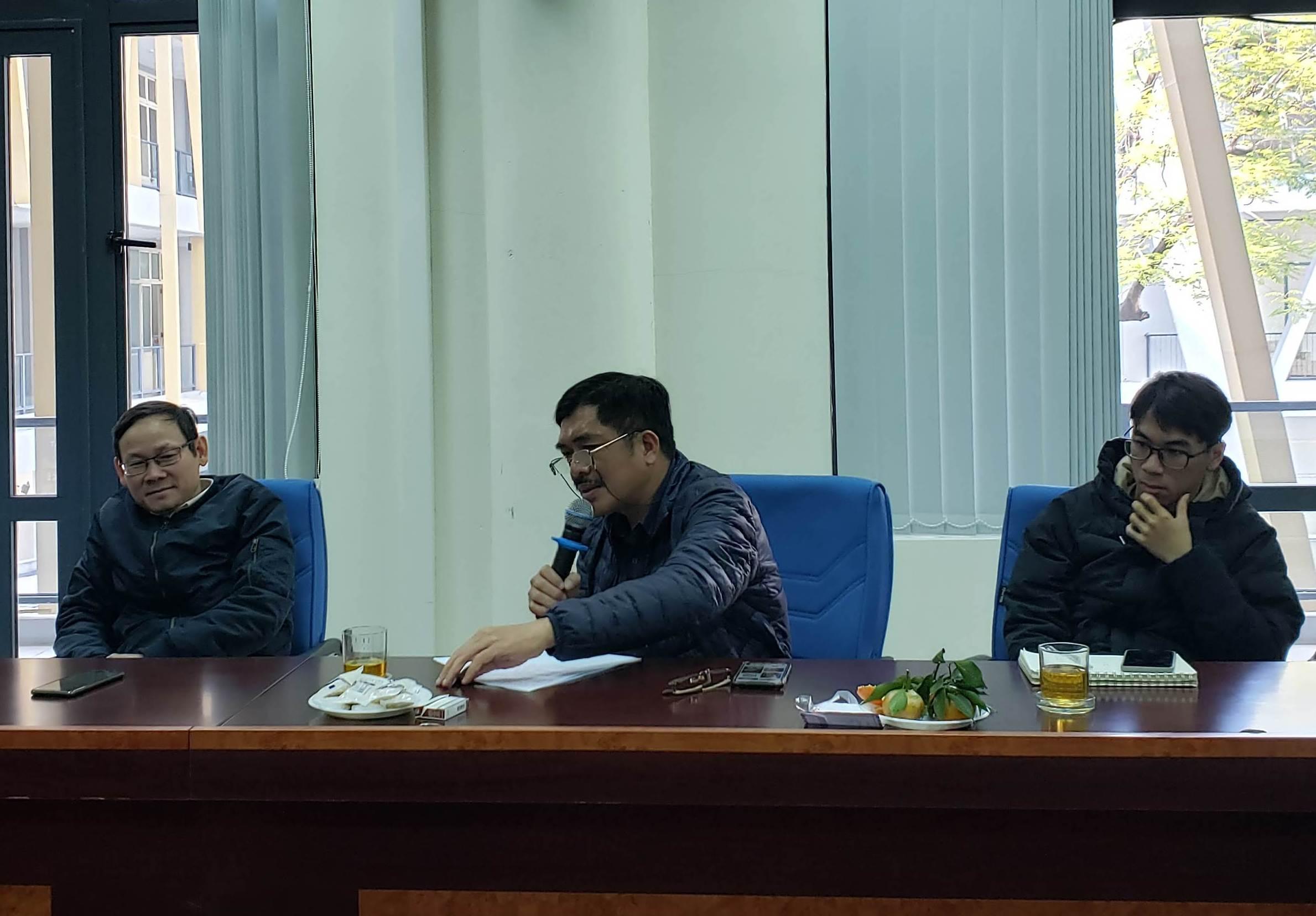 TS.KTS Nguyễn Tất Thắng