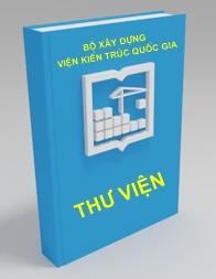 Sach-dien-tu-BXD2020(chuan)