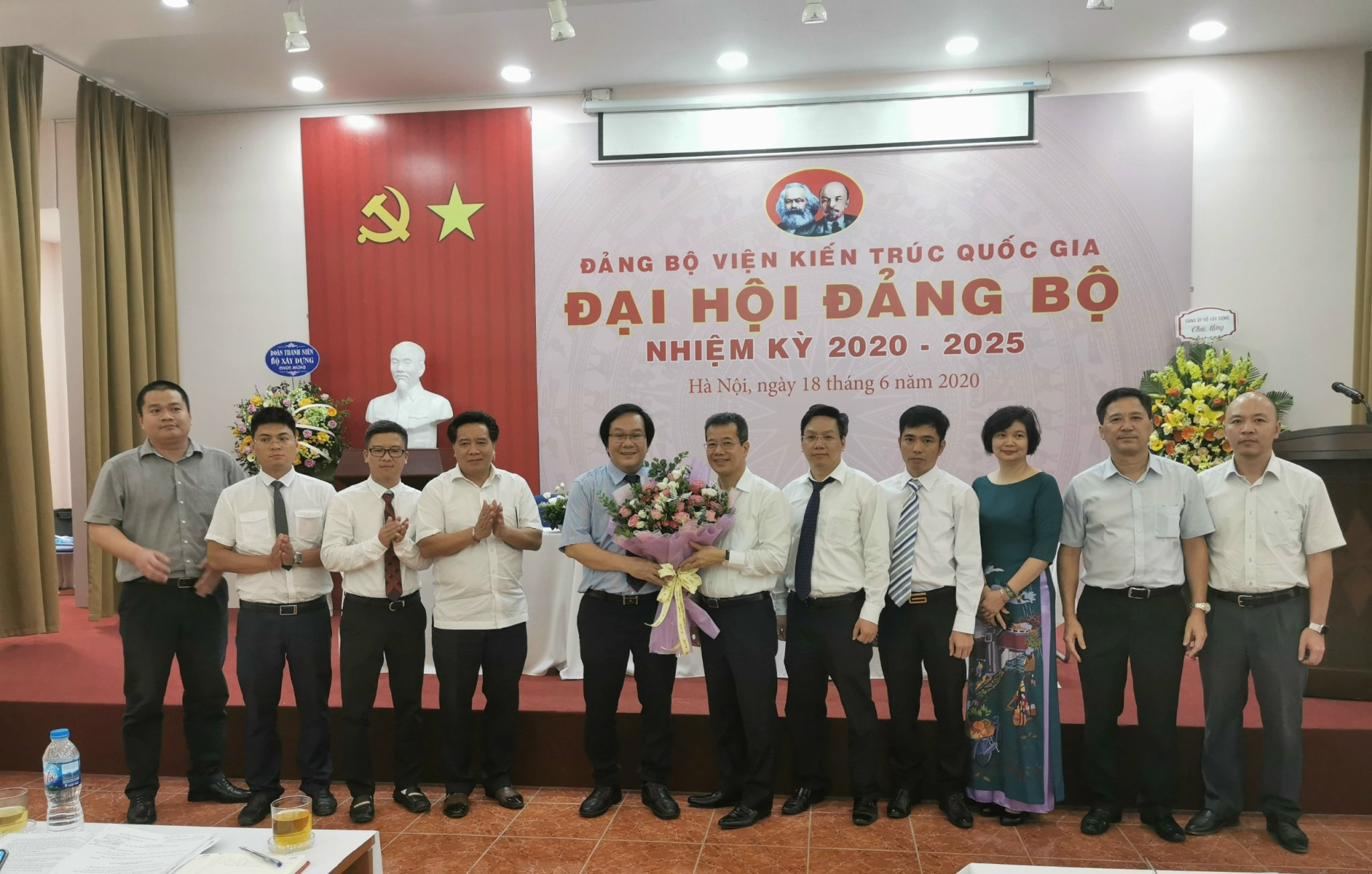 Chucmung-BCH-Danguy-moi2020-2025
