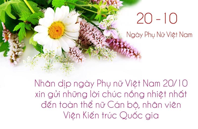 Thiep-chuc-mung-20-10-2020