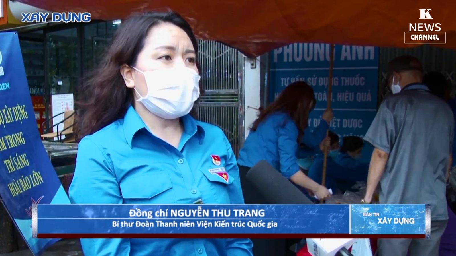 BT-DTN-NguyenThuTrang