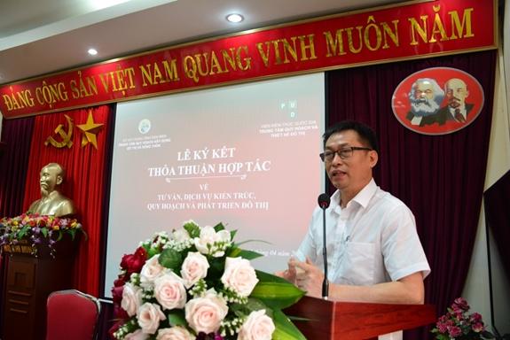 GD-SXD-NguyenThanhPhong