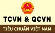 Bộ Xây dựng vừa ban hành Quy chuẩn kỹ thuật quốc gia QCVN 01:2021/BXD về quy hoạch xây dựng