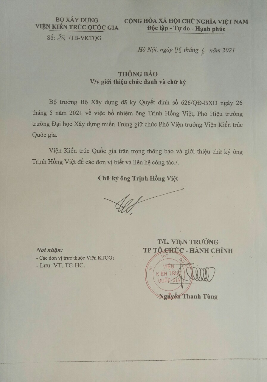 TB-28-VKTQG-Chuky-PVT-Viet