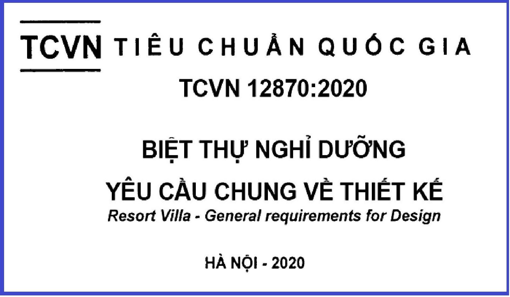 TCVN12870-2020