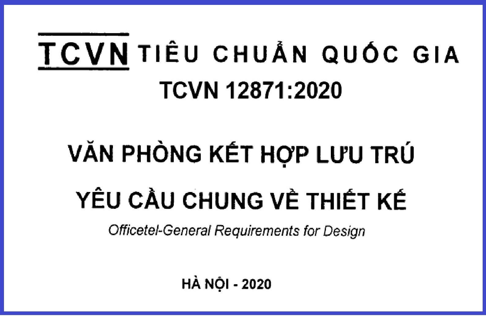 TCVN12871-2020