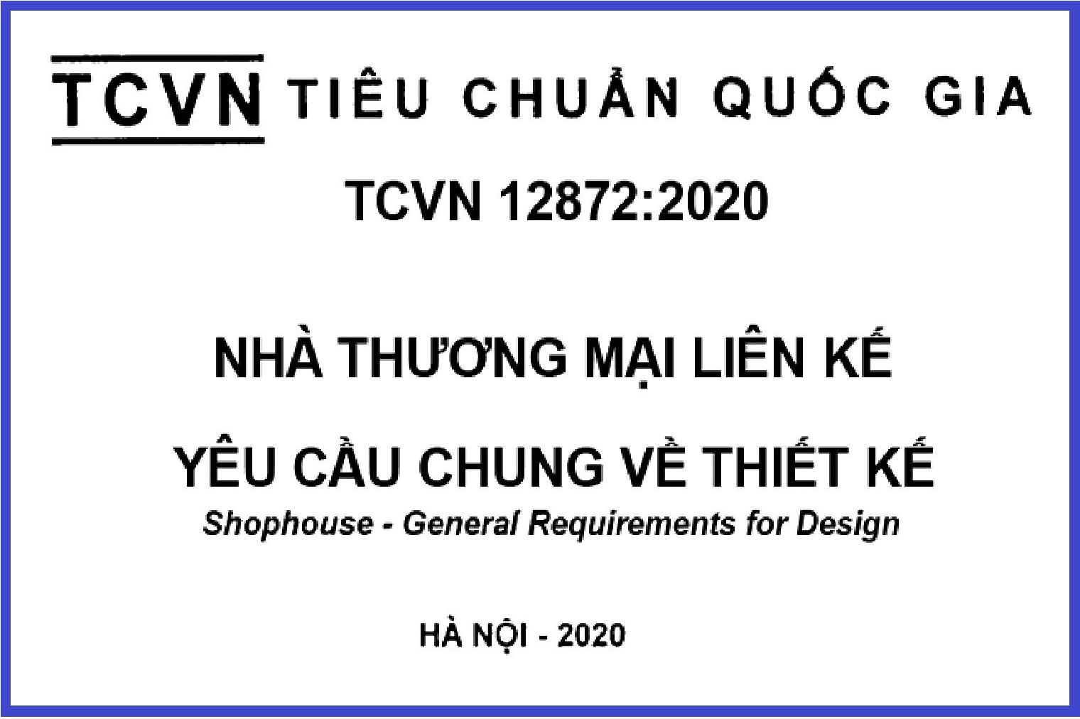 TCVN12872-2020
