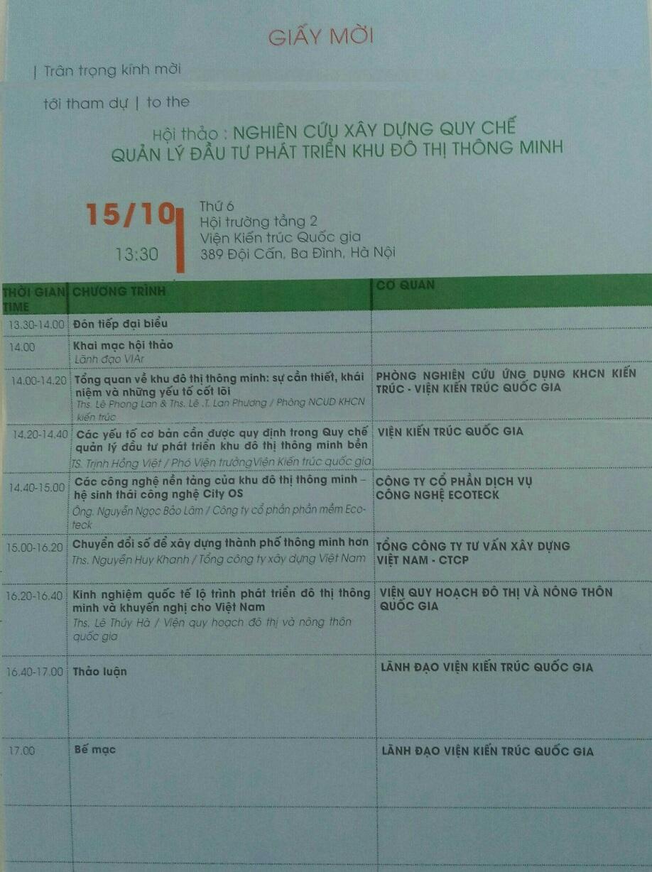 GM-15-11-2021-HoithaoDTTM-2