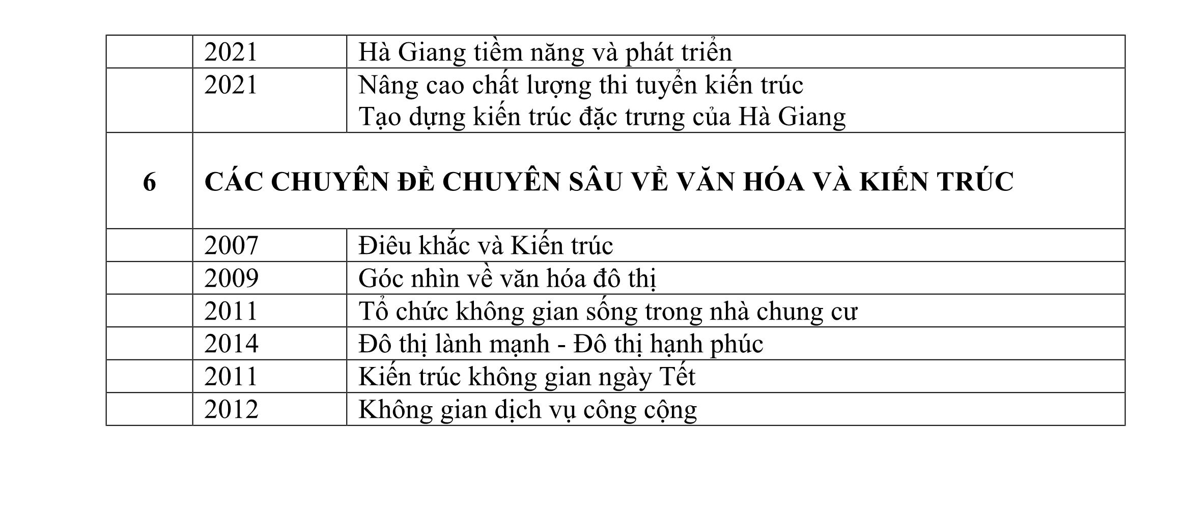 Thongtin-04